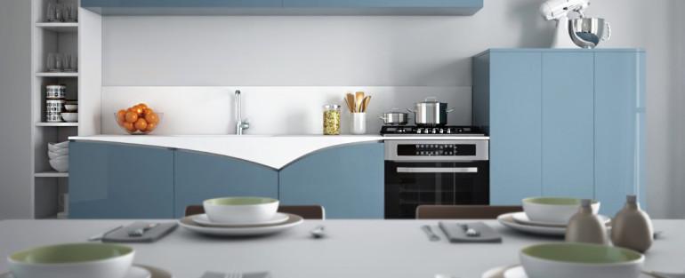 kitchen00_03
