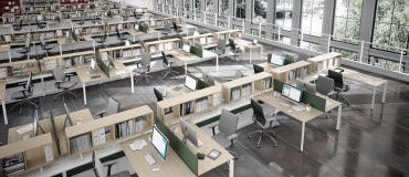 office01_04